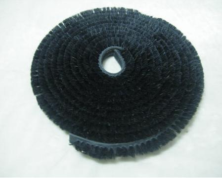 单机除尘设备的清洗周期该如何确定